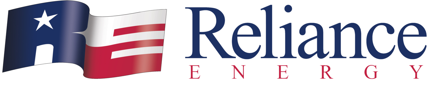 reliance-logo.png